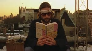 reader II